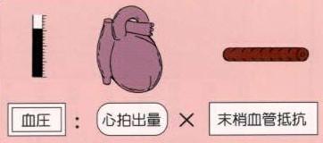 血圧の定義